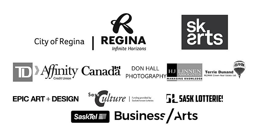 logo garden 2020.png