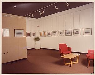RAGS installation shot 1979.jpg