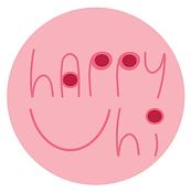 pinkhappyhicircle.png