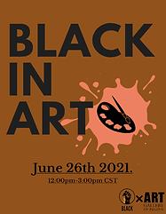 black in Art panel-294.png