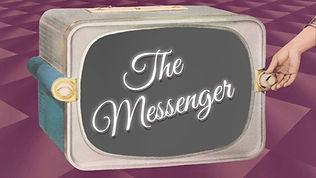 Arnold_The_Messenger.jpeg