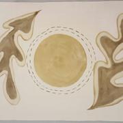 Audie-Murray-Portal-Blanket.jpg