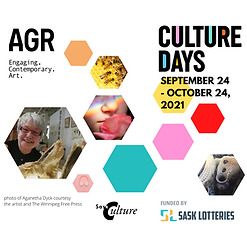 Culture days postcard.png