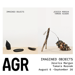 Imagined Objects Templates.png
