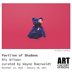 pavilion of shadows exhibition (3).png