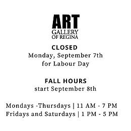 closure and fall hours