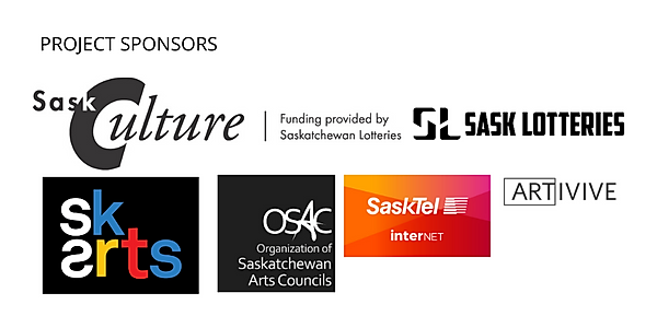 moving pictures partners and sponsors
