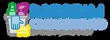 PNG - Transparangt Background - Infilled