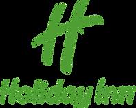 holiday-inn-logo-40742A10C7-seeklogo.com