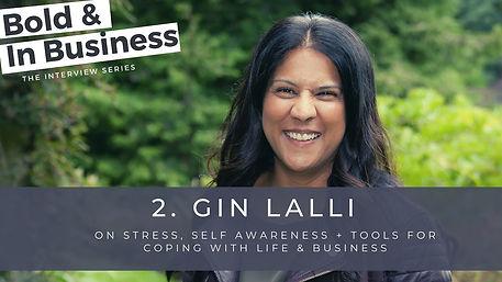 bold-in-business-interview-stress.jpg