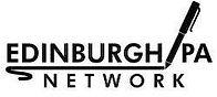 Edinburgh-PA-network-logo-small.jpeg