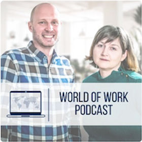 world-of-work-podcast.png