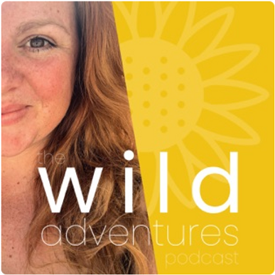 The-Wild-Adventures-Podcast-Interview.pn