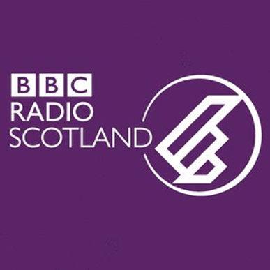 BBC-Radio-Scotland-Interviews.jpg