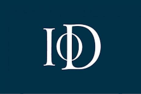 IoD logo.jpg