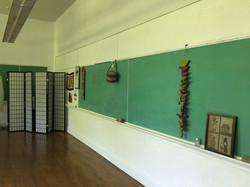 Riverdale School Classroom