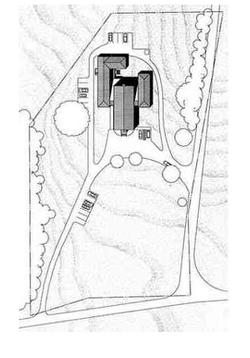 Riverdale School Site Map
