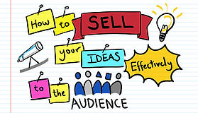 How to sell your ideas.jpeg