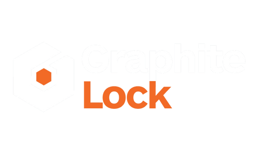 Graphite Inverse PNG.png
