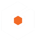 Graphite ICON Inverse PNG.png