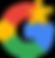 Google Star.png