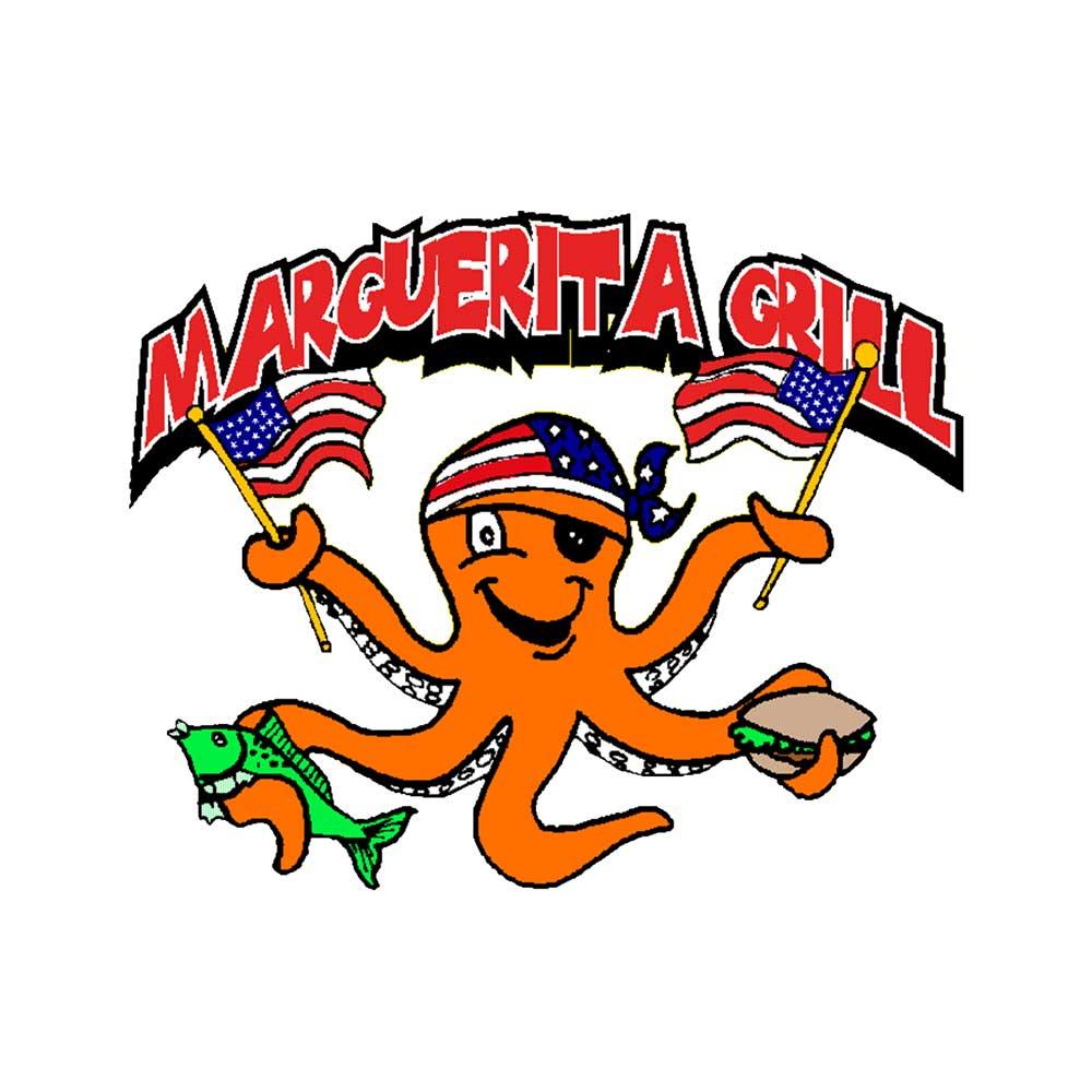 MARGUERITA-GRILL