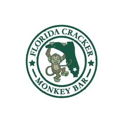 MonkeyBarSponsorLogo