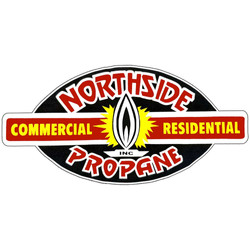 NORTHSIDE-PROPANE