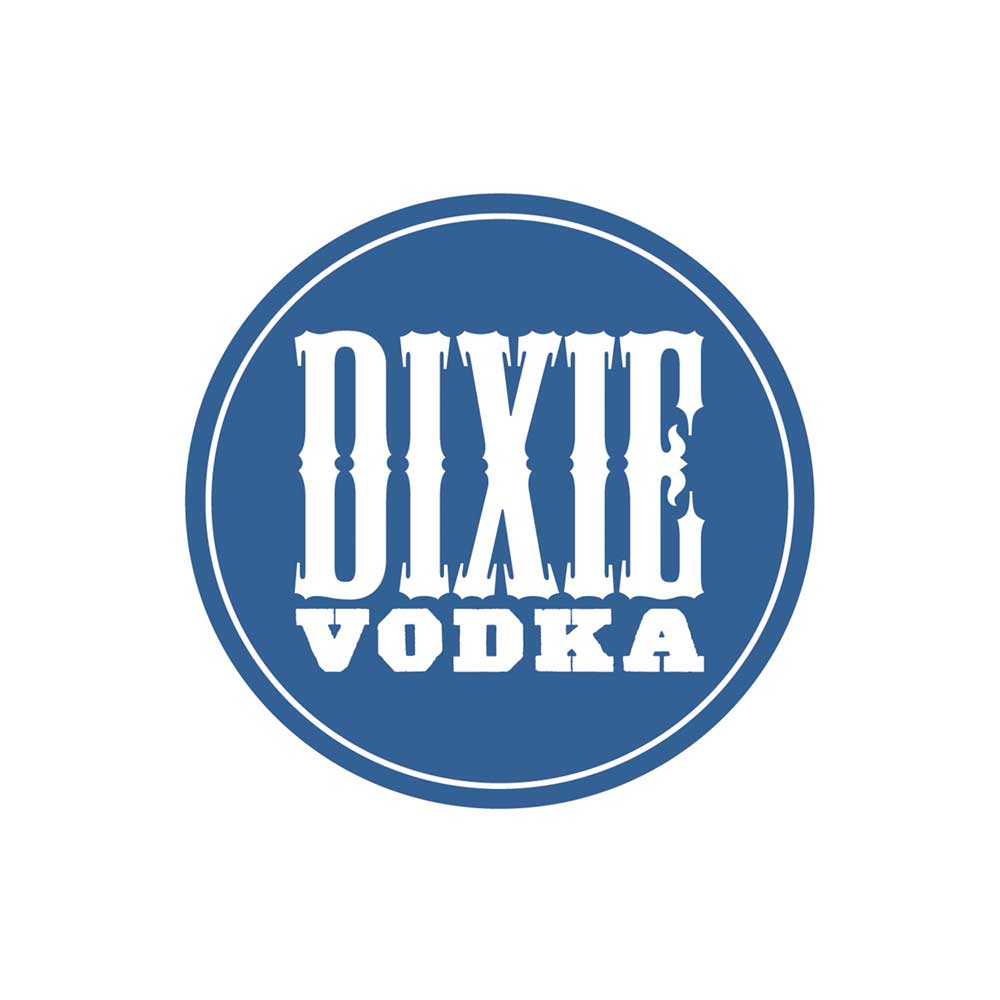 DIXIE-VODKA