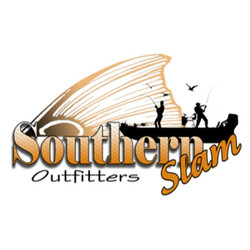 SOUTHERN-SLAM-OUTFITTERS