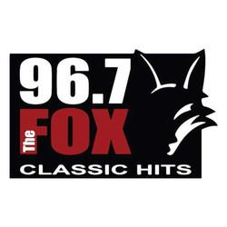 96.7-THE-FOX
