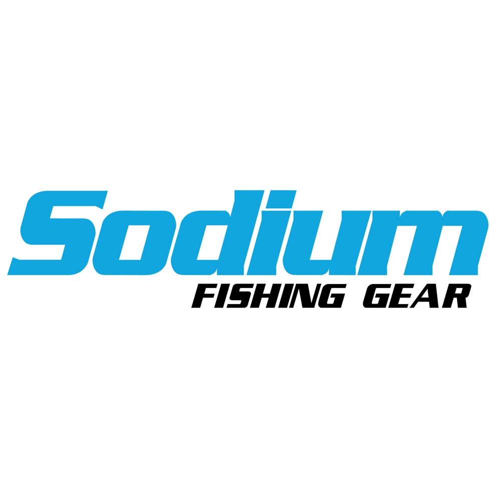 SODIUM-FISHING-GEAR