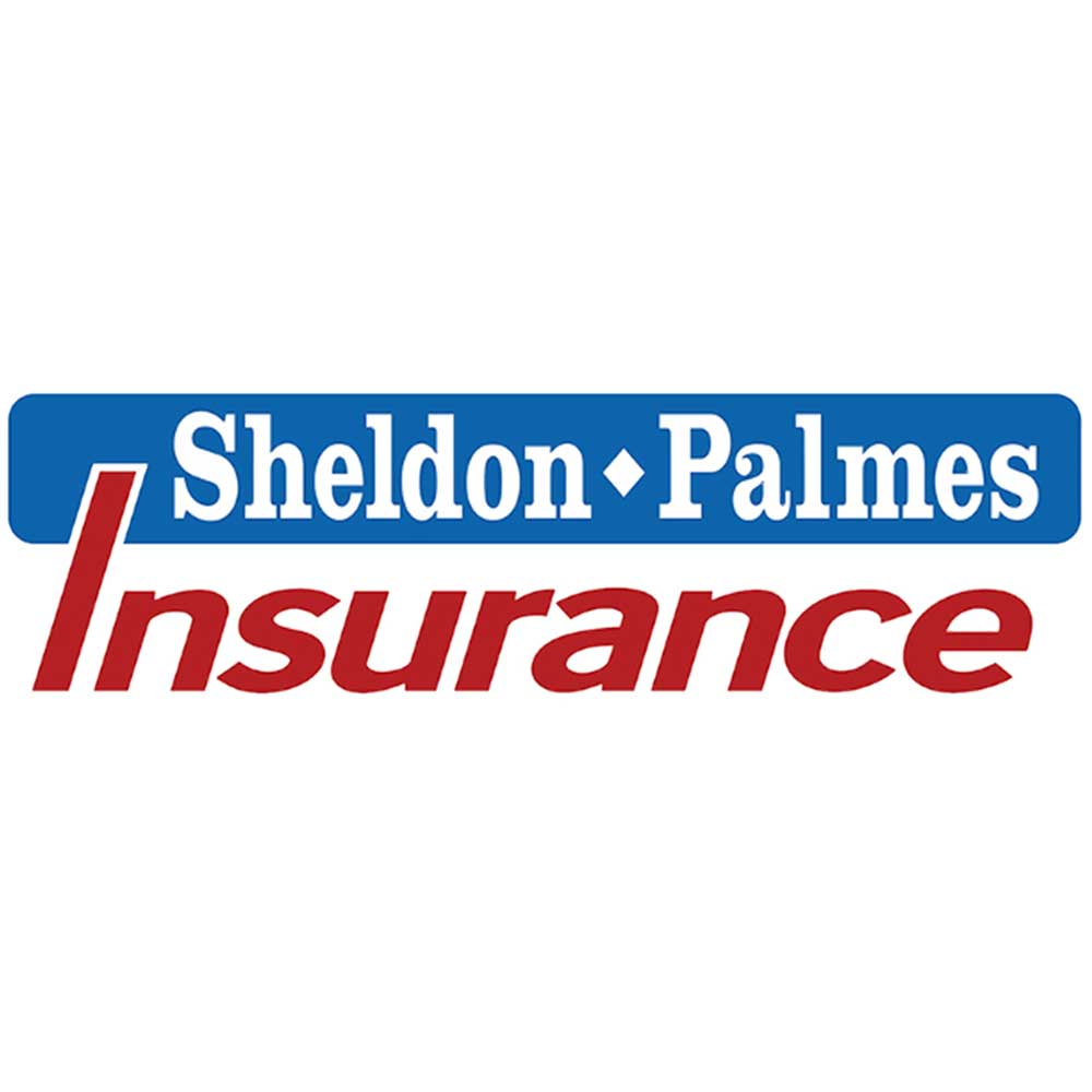 SHELDON-PALMES-INSURANCE
