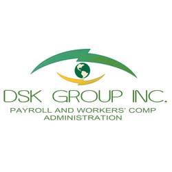 DSK-GROUP-INC