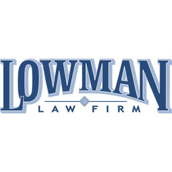 LOWMANS LAW FIRM