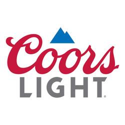 CORRS-LIGHT