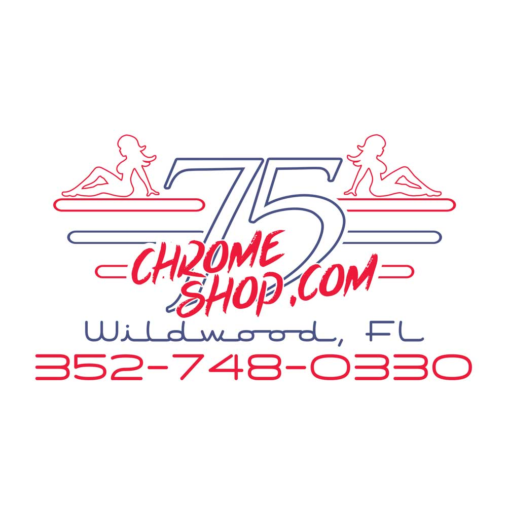 75CHROME-SHOP