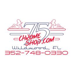 75CHROME-SHOP