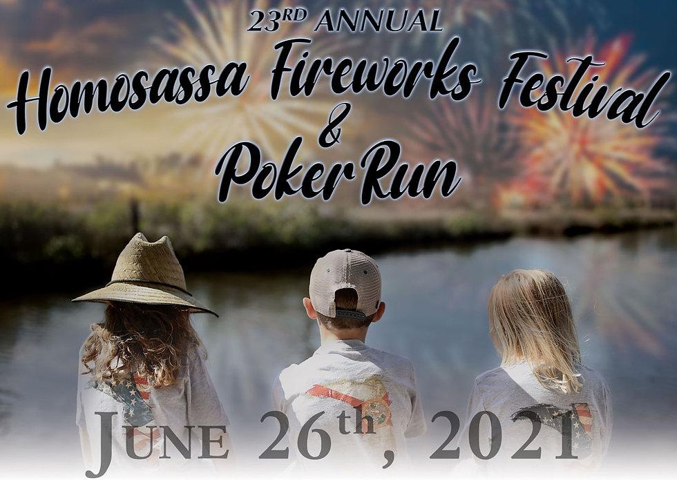 homosassafireworksfest-background-image.