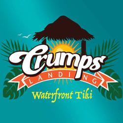 CRUMPS-LANDING