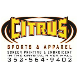 CITRUS-SPORTS-AND-APPAREL