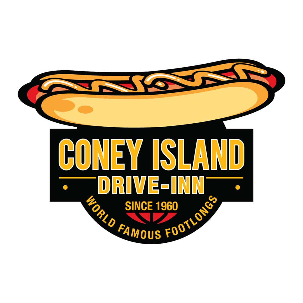 CONEY-ISLAND-DRIVE-INN