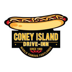 CONEY-ISLAND-DRIVE-INN