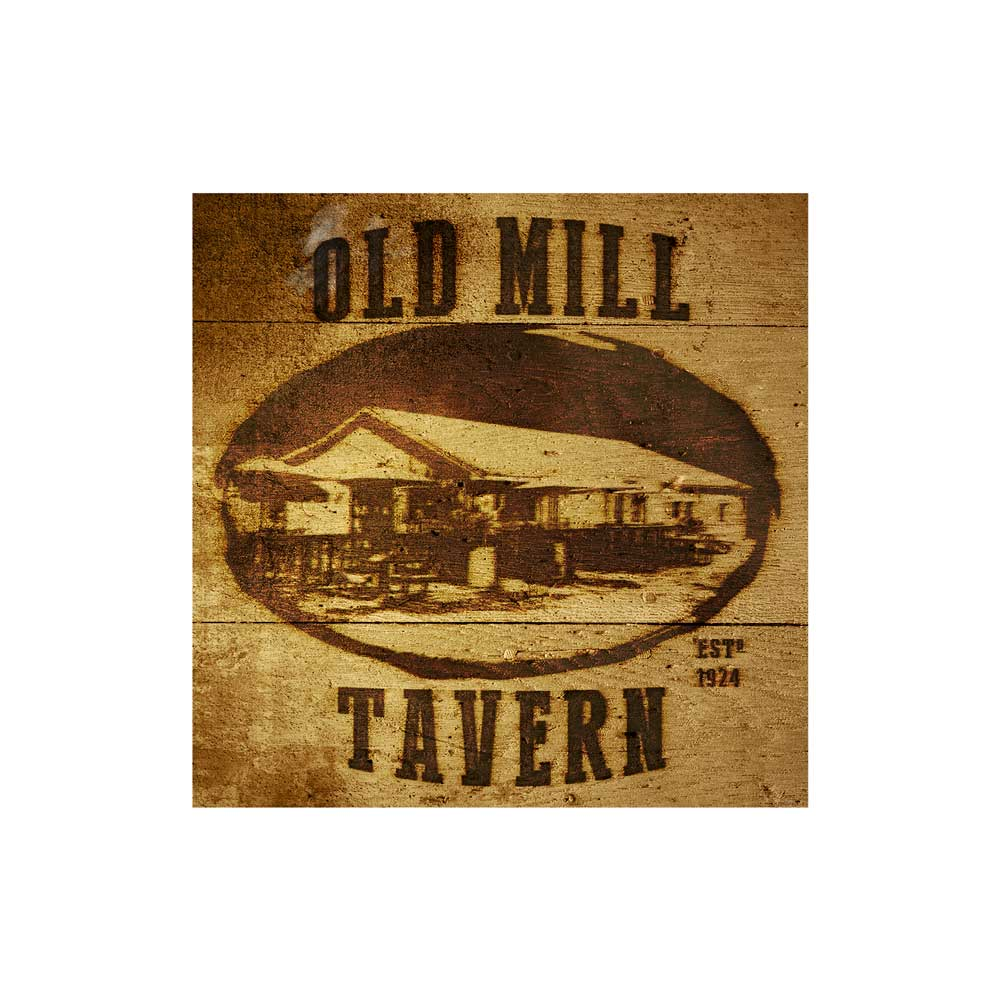 OLD-MILL-TAVERN