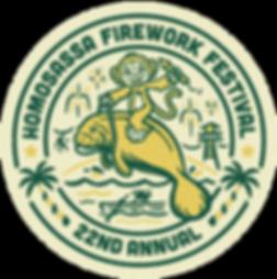 Homosassa-Firework-Shirt-Mech-logo.png
