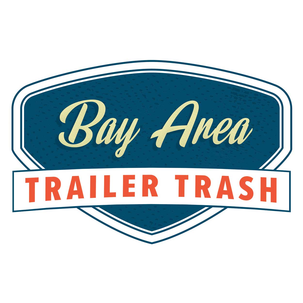 Bay-Area-Trash