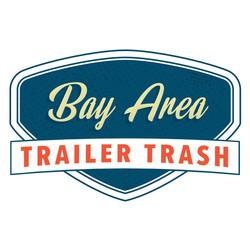 Bay-Area-Trash