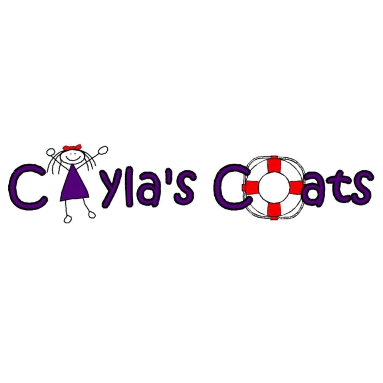 CaylasCoats