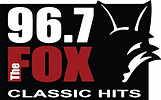 FOX 96.7.png