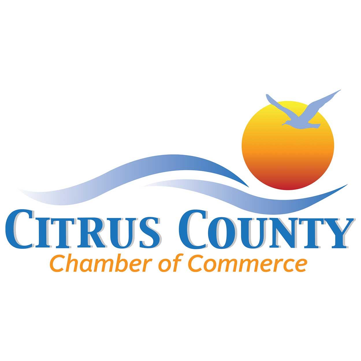 Citrus-Chamber-logo